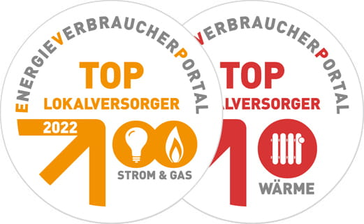 top-strom-gas-waerme